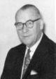 Dr Lyle Gaffney Ellis