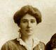 Margaret Helen <I>Smith</I> Friedman
