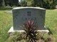 Profile photo:  Marjorie L <I>Demers</I> Greer