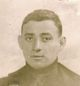 Profile photo:  George John Dewey Keating