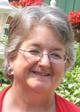 Profile photo:  Kristi L. <I>Davis</I> Harris