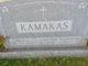 Christos Kamakas