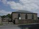 Carrigallen Presbyterian Graveyard