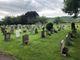 Betchworth Parish Council Burial Ground