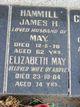 James Henry Hammill