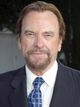 Profile photo:  Rip Torn