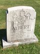 Profile photo:  Adrien Albert