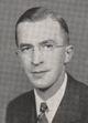 Paul Ernest Johnson