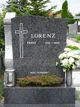 Ernst Lorenz