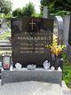 Friedrich Manhardt