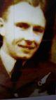 Flying Officer (Obs.) Leonard James Tait