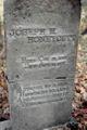Joseph H. Honeycutt