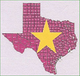 Texas WW1 Honor Roll on the web