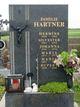 Hermine Hartner
