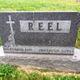 Susan <I>Lam</I> Reel