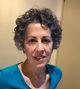 Marianne  Daniells