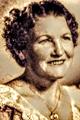 Ethel Jewel <I>Francis</I> Macken