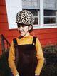 Profile photo:  Debra <I>Sparby</I> McNabb