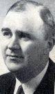 Hugh Allen Meade