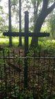 Crooks Cemetery