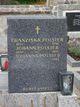 Franziska Polster