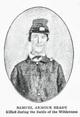 Samuel Armour Brady