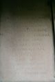 "John Augustus ""16th Baronet Hope of Craighall"" Hope"