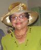 Profile photo:  Bernice <I>Simpson</I> Johnson