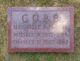 Charles H. Cobb