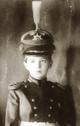 Profile photo:  Alexei Nikolaevich Romanov