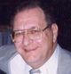 Peter J. Wallon