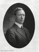 John Hart