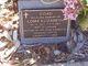 Loma Elizabeth Coad