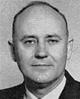 Reuel Gordon Lemmons