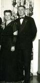Frances Roberta <I>Brown</I> Coleman
