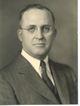 """William Raymond """"Bill"""" Wells"""