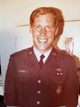 Profile photo:  George Ostrander