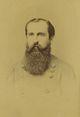 Profile photo:  Robert Houston Anderson