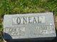 """Cambridge G """"Cam"""" O'Neal"""