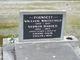 William Whitefield Pounsett