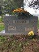 Barbara Sue <I>Pennington</I> Chance