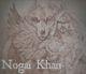 Profile photo:  Nogai Isa Khan