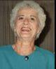 Phyllis Antoinette <I>Burud</I> Donald