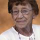 Profile photo:  Dorothy L. <I>Kilzer</I> Arnold