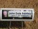 John Dale Bentley