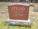 Profile photo:  Betty V. <I>Glazebrook</I> Abbey