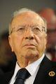 Profile photo:  Beji Caid Essebsi
