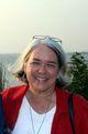 Karin Robinson