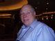 Ray Harsin, Harsin Family Researcher