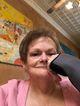 Linda D. Hoerner